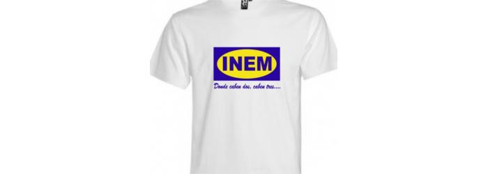 Camiseta 207 Sport