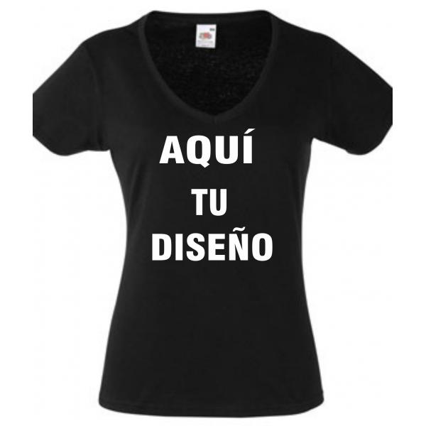 a3008c1dbac Camiseta Chico Sube tu Diseño - Mil Ideas Rotulacion, S.L